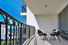 Property Report for Ferny Avenue, Surfers Paradise QLD 4217 2 Bedroom Apartment, Apartments For Sale, Surfers, Gold Coast, Paradise, Floor Plans, Stairs, Flooring, School