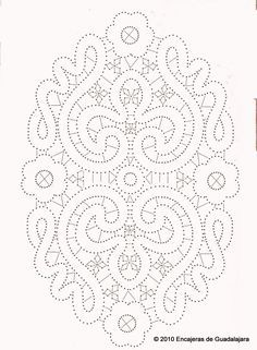 Albums archivés Filet Crochet, Irish Crochet, Crochet Lace, Bobbin Lace Patterns, Crochet Patterns, Bruges Lace, Romanian Lace, Bobbin Lacemaking, Lace Painting