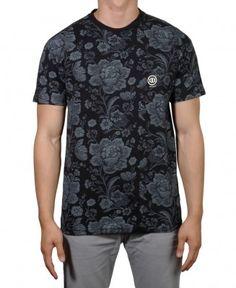 10 Deep - New Standard T-Shirt - $40