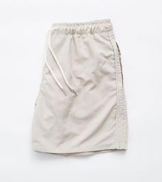 Soulland Webshop - William Swim Shorts