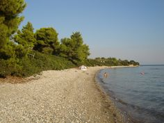 Rovies, Evia Island Greece #rovies #evia #greece