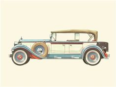 Car Illustration, Illustrations, Drawing Sketches, Drawings, Wooden Toys, Automobile, Blog, Vehicle, Design