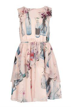 thu thuy dress maker