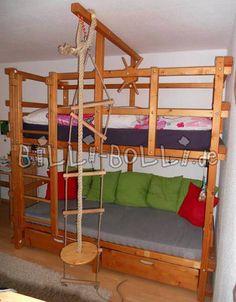 11 best for the boys images kids room children furniture infant room rh pinterest com
