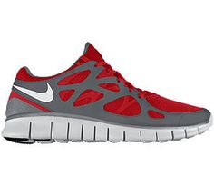 I want these please :)