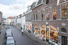 Zutphen<br />Zutphen Spittaalstraat