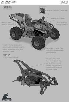 Futuristic Motorcycle, Futuristic Cars, Futuristic Technology, Triumph Motorcycles, Mode Cyberpunk, Mopar, Nitro Circus, Halo 5, Terrain Vehicle