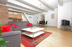 http://livingamsterdam.com/sleeping/apartments/central-adam-lodge/