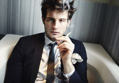 VISUAL TALES|VT9|TRUE ROMANCE  ROMEO IS BLEEDING    Actor   NICO TORTORELLA            from the tv...