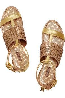 76d187ccd2e Mejores 46 imágenes de Los Zapatos en Pinterest