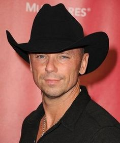 Kenny Chesney supports Music & Memory, which brings personalized music players to those suffering from Alzheimer's and other cognitive disorders.
