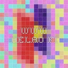 www.helao.fi