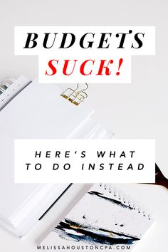 I believe that budgeting is an excellent way to monitor your progress of living within your means, but if you are finding that the whole budgeting process is overwhelming, I suggest that you try this method instead. Ways To Save Money, Money Saving Tips, Money Tips, Budgeting Process, Budgeting Tips, Mon Budget, Setting Up A Budget, B Words, Saving For Retirement