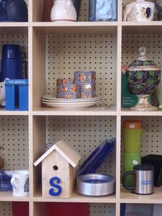 Biz Highlight: East Bay Depot for Creative Reuse offers help to teachers