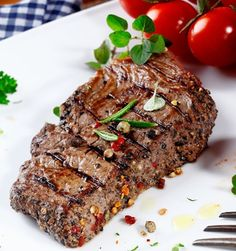 Top 10 Healthy Foods to Gain Weight Fast - BollywoodShaadis.com - Page 10