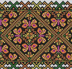 ua pattern - source: http://2.bp.blogspot.com/--My-Whhl8qs/TZI7F1xKSYI/AAAAAAAAAYE/YtL8vwJmiGY/s640/Image51.jpg