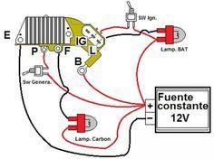 Portal, Map, Electromotive Force, Electrical Circuit Diagram, Motors, Location Map, Maps