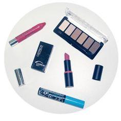 Win some beauty products ^_^ http://www.pintalabios.info/en/fashion-giveaways/view/en/2622 #International #MakeUp #bbloggers #Giweaway