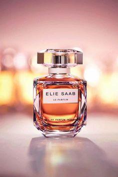 Elie Saab - Le Perfum