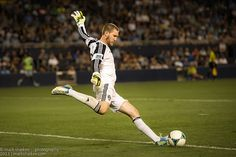 Clint Irwin - Colorado Rapids goalkeeper's form Colorado Rapids, Goalkeeper, Eye Candy, Running, Type, Pretty, Sports, Goaltender, Hs Sports
