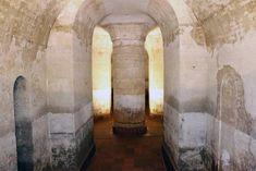 Visita especial ao Forte da Graça em Junho | Portal Elvasnews