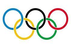 La alcaldesa de Roma, Virginia Raggi, rechazó el miércoles la candidatura de la ciudad para los Juegos Olímpicos de 2024