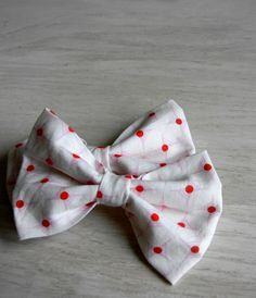 easy bows