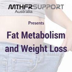 Carnitine fat loss picture 7