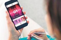 Apple Music disponibile ufficialmente per Android - http://www.tecnoandroid.it/apple-music-disponibile-per-android-7475/ - Tecnologia - Android