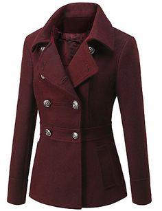 04b026346 84 melhores imagens de casaco