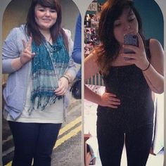 If I can do it, anyone can. Not long to go until my target, so motivated now!  #progress #fitness #girl #comparison #weightloss #weight #loss #diet #fitspo #healthy #eating #calorie #counting #exercise #curvy #curves #gym #motivation #personal #goal If I can do it, anyone can. Not long to go until my target, so motivated now!  #progress #fitness #girl #comparison #weightloss #weight #loss #diet #fitspo #healthy #eating #calorie #counting #exercise #curvy #curves #gym #motivation #personal…