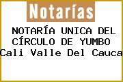 http://tecnoautos.com/wp-content/uploads/imagenes/empresas/notarias/thumbs/notaria-unica-del-circulo-de-yumbo-cali-valle-del-cauca.jpg Teléfono y Dirección de NOTARÍA UNICA DEL CÍRCULO DE YUMBO, Cali, Valle del Cauca, colombia - http://tecnoautos.com/actualidad/directorio/notarias/notaria-unica-del-circulo-de-yumbo-cali-valle-del-cauca-colombia/