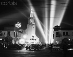 hollywood premiere 1940 - Google Search