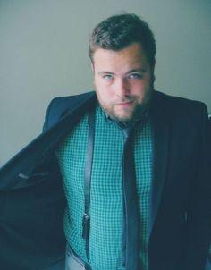 moda para homens gordo (6)