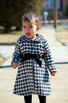 biracial-toddler-weatheranchormama