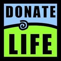 Donate Life - Organ Donation