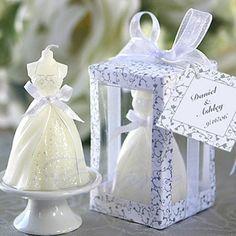 bride-shape-candle-pure-white-bridal-wedding-font-b-party-b-font-font-b-favors-b