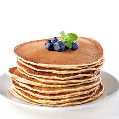 Nom Nom, Pancakes, Baking, Breakfast, Food, Baking Soda, Morning Coffee, Bakken, Essen