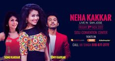 Our Tour Starts with Cricket Update, Cricket News, Sonu Kakkar, Neha Kakkar, Cricket Match, Convention Centre, Singers, Singer