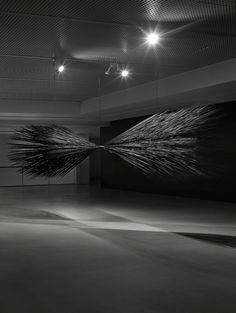 one of the coincidence 2013 by byoungho kim photo wooheon lee byounghokim