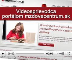 Sformulovanie obsahu výpovede (VIDEO)