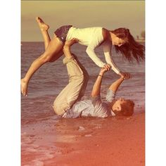 couples | Tumblr ❤ liked on Polyvore
