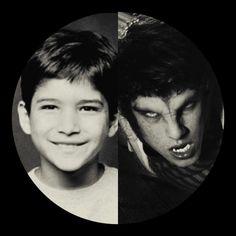 #teenwolf  #tylerposley #scottmcall