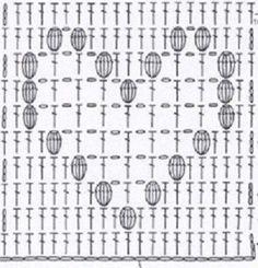 Transcendent Crochet a Solid Granny Square Ideas. Inconceivable Crochet a Solid Granny Square Ideas. Crochet Poncho Patterns, Crochet Blocks, Granny Square Crochet Pattern, Crochet Squares, Crochet Granny, Crochet Motif, Free Crochet, Manta Crochet, Bobble Crochet