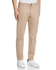 129.00$  Watch here - http://vijkc.justgood.pw/vig/item.php?t=my806al49198 - Zanerobe Box Regular Fit Chinos