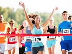 Beginner 5K Training Program: Try this pro-approved guide to prepare for a race