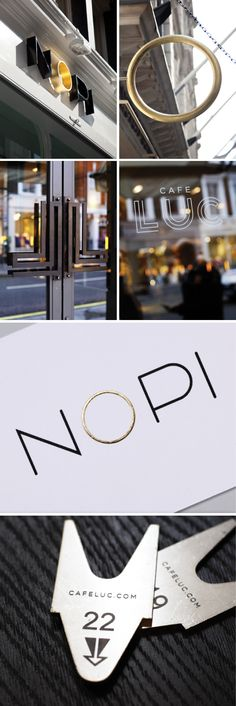 nopi by here design