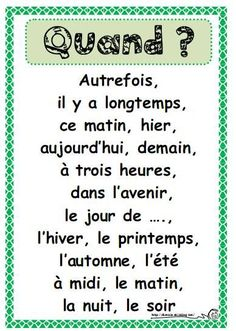Learning French or any other foreign language require methodology, perseverance and love. In this article, you are going to discover a unique learn French method. French Language Lessons, French Language Learning, French Lessons, Spanish Lessons, Spanish Language, French Phrases, French Words, French Quotes, French Slang