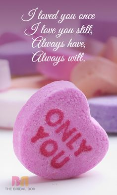 10 I Still Love You Quotes For Lonely Hearts #love #quotes #love quotes