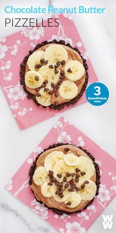 Enjoy a chocolatey dessert and stay right on track. Tap to get this Chocolate Peanut Butter Pizzelle recipe for 3 SmartPoints. Weight Watcher Desserts, Weight Watchers Meals, Weigh Watchers, Pizzelle Cookies, Peanut Butter Pizzelle Recipe, Chocolate Peanut Butter, Pizelle Recipe, Ww Desserts, Weight Watcher Recipes